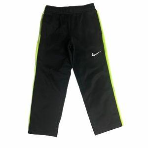 Boy's Nike Sweatpants Size 5